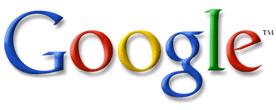 google_logo_plain