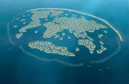 dubai_world_islands