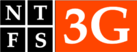 ntfs3g_logo
