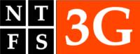 ntfs3g_logo