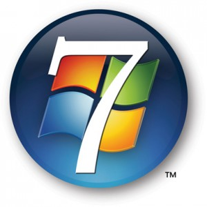 windows_7_graphic