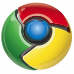 chrome_logo1