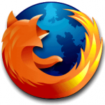 firefox-logo-1